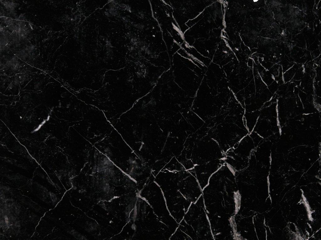 1429908394_negro-marquina