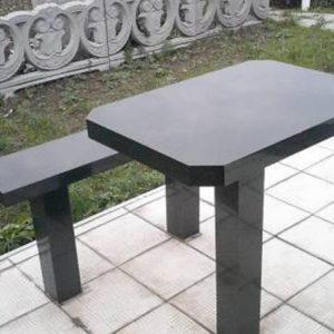 Столы, лавки №08