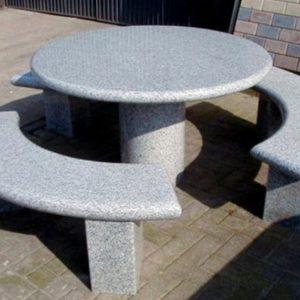 Столы, лавки №15